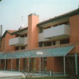 Ex-Pasetti 1