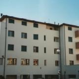 Montebelluna 1