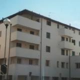 Montebelluna 2