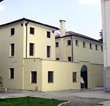 Casa del Giorgione 2