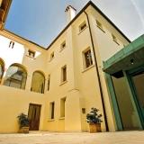 Casa del Giorgione