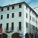 Palazzo Riccati 1