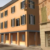 Palazzo Riccati 2